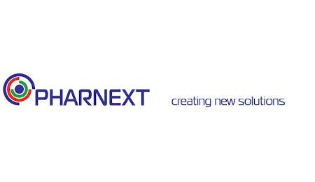 Pharnext Announces PXT3003 for CMT-1A