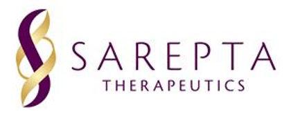 Sarepta Therapeutics and Dyno Therapeutics to Develop Next-Generation Gene Therapy