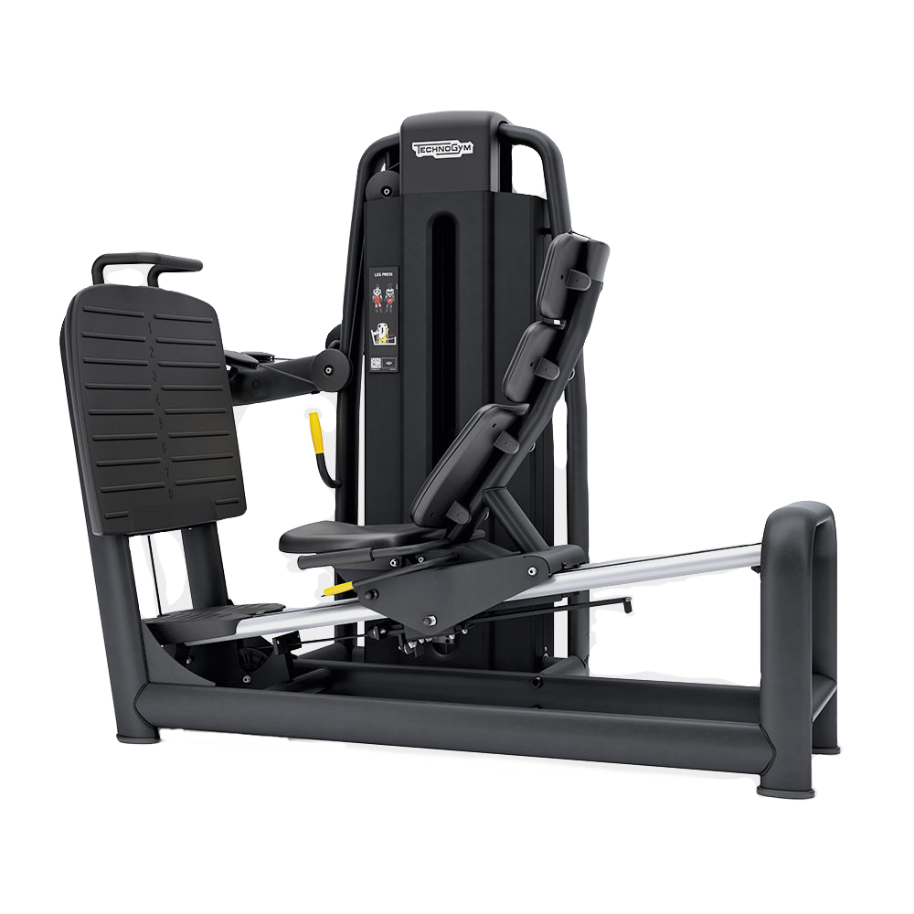 Leg Press Machine CMT Charcot Marie Tooth Disease Exercise and fitness