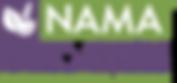 NAMA_OrganizationalMember.png