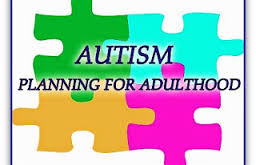 Special Education: Transition to Adult Independent and/or Interdependent Living