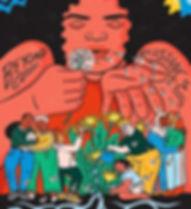 Healing Justice Module COVER.jpg