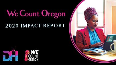 WCO Report Header.png