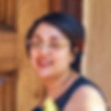 Xiomara headshot.jpg