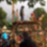 LANDING_WT2016_GreenMan_20160820_12_08_0