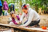 woodland_tribe_adventure_playground51_we