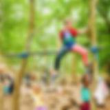 woodland_tribe_adventure_playground12_we