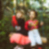 SK-2015-Web-294A9049_edited.jpg