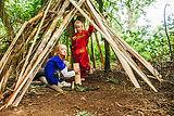 woodland_tribe_adventure_playground44_we