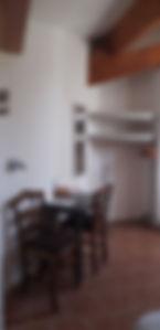 Chambre d'hôtes_Les_perles_de_aime.jpg