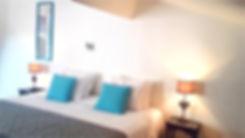 Chambre_%25C3%2594_turquoise_Les_perles_