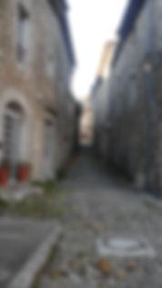 ruelles de Labaume.jpg