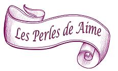 Chambre d'hôtes_Les_perles_de_aime.png