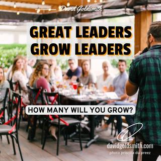 00049 INSTA Great Leaders Grow Leaders.p