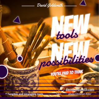 00064 INSTA New Tools Possibilities.png