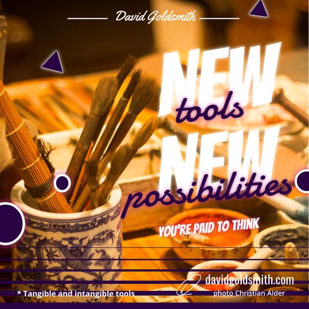 00064 INSTA New Tools Possibilities.png