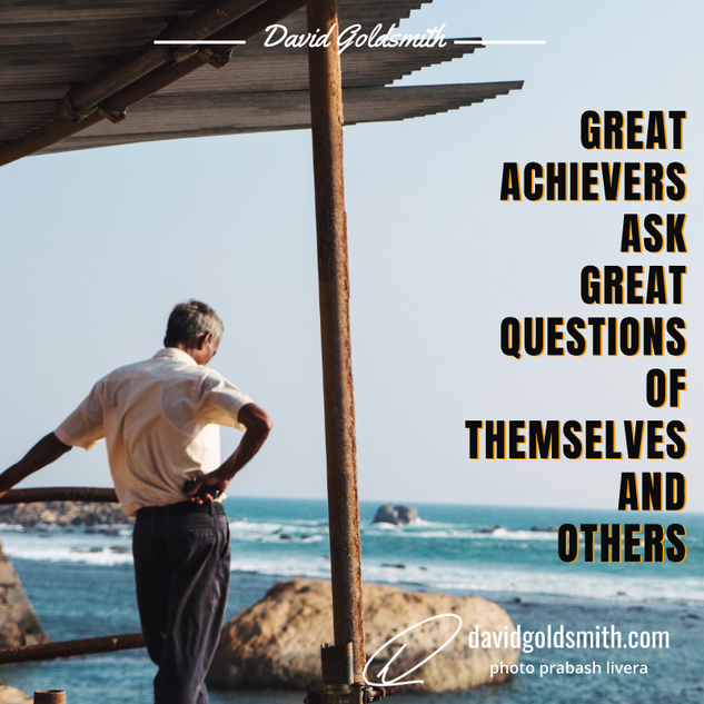00047 INSTA Great Leaders Ask Great Ques