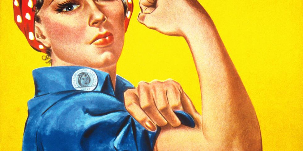 Women's Health and Wellness Fair