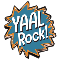 Yaal Rock image.png