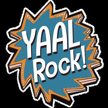 Yaal Rock image.png
