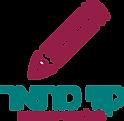 לוגו-12.png