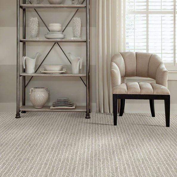 residential-carpet-broadloom-in-vancouver