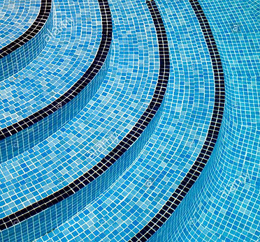 Pool-mosaic-tile-store-and-pool-mosaic-tiles-installation-services-in-vancouver