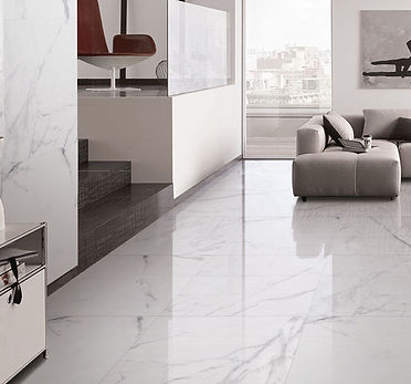 Marble-flooring-installation-in-Vancouver