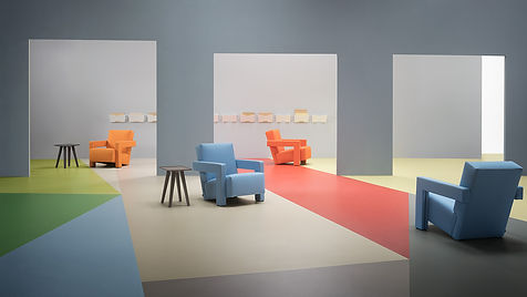 Forbo-marmoleum-flooring-for-hospitals-schools-offices-in-greater-vancouver