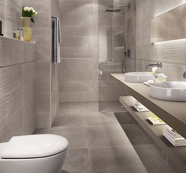 Wall-ceramic-tile-store-and-ceramic-tile-installation-in-Vancouver