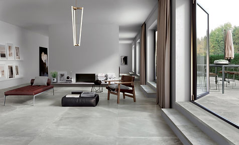 porcelain-tiles-store-in-vancouver