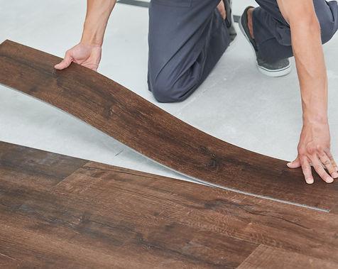 vinyl-flooring-installation-services-in-vancouver