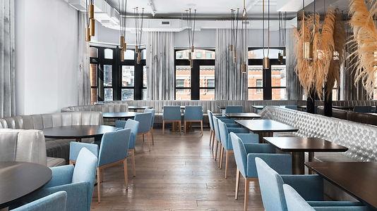 Alo-Restaurant__2018_Raffi-Photo-2 (1).j