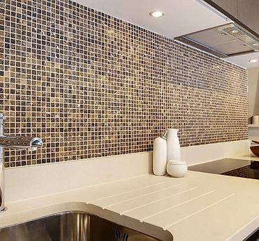 Kitchen-backsplash-mosaic-tiles-installation-services-in-vancouver
