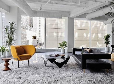 carpet-tile-montreal-7deb0caa.jpeg