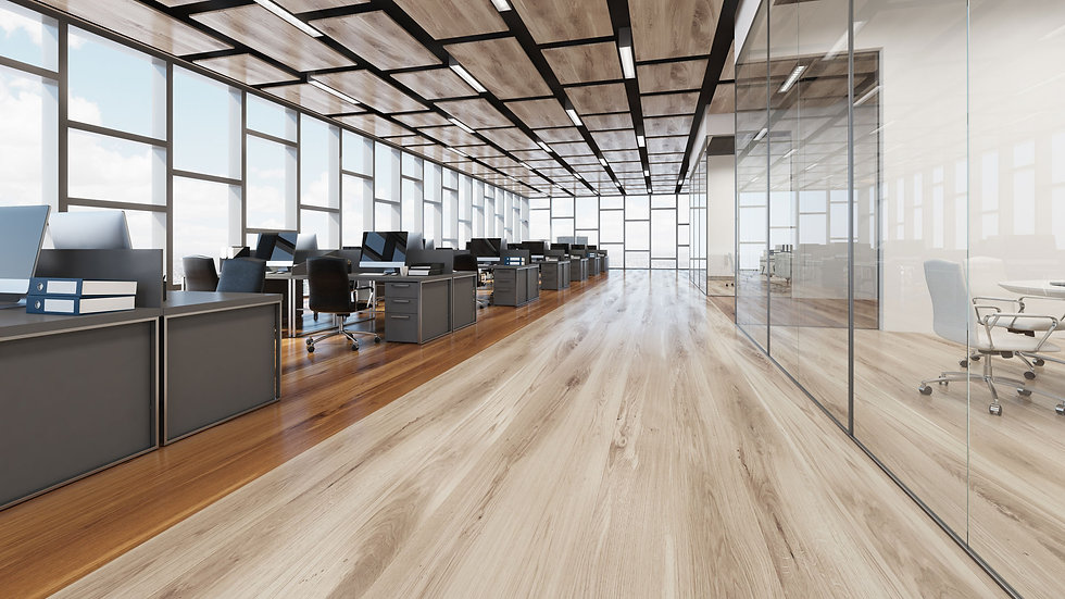 Commercial-and-residential-vinyl-flooring-Vancouver