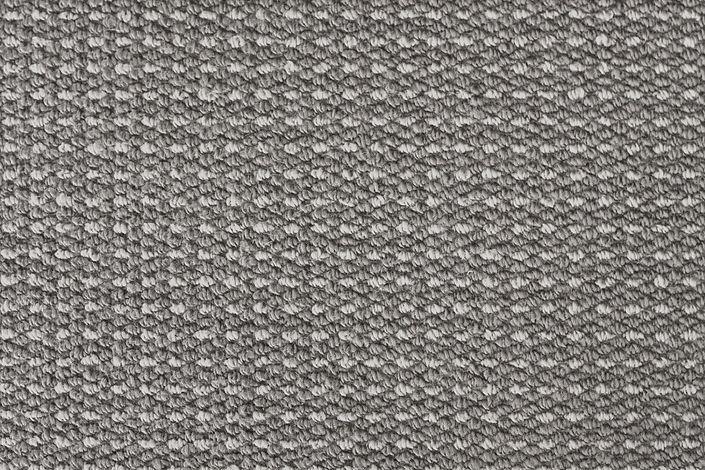 berber-carpet-vancouver-store