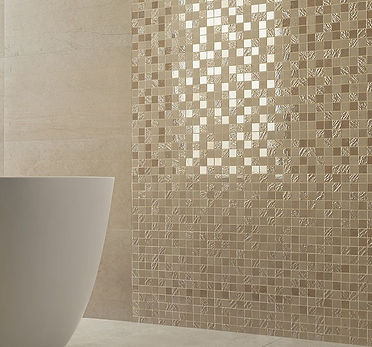 Bathroom-mosaic-tile-installation-services-in-Vancouver