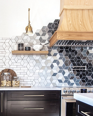 backsplash-tiles-for-kitchen-store-contractor-in-vancouver