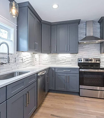Kitchen-stone-tile-store-and-stone-tile-installation-in-Vancouver