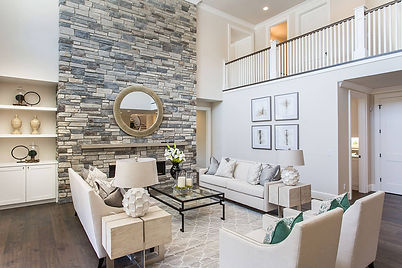 interior-design-stone-tile-installation-in-vancouver