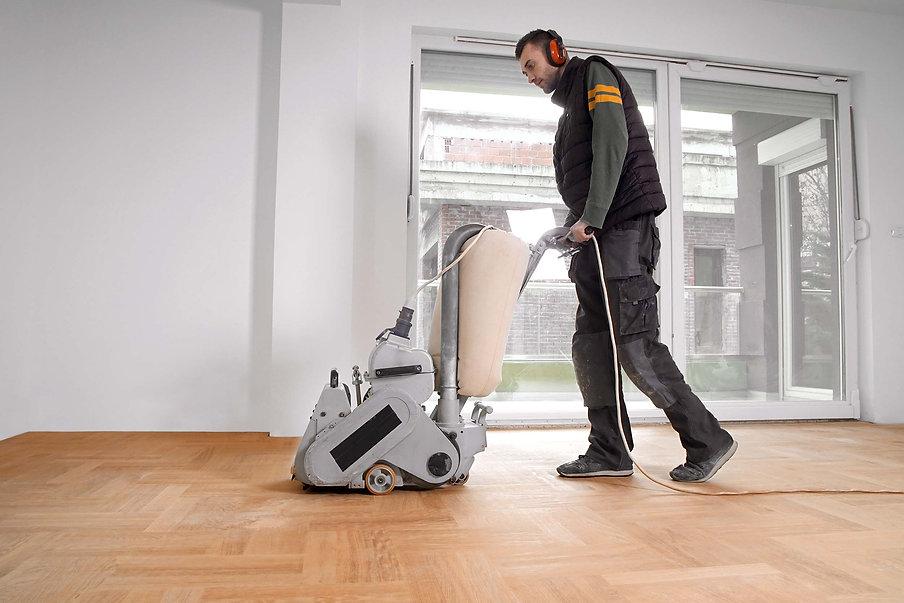 floor-sanding-01-large.jpg