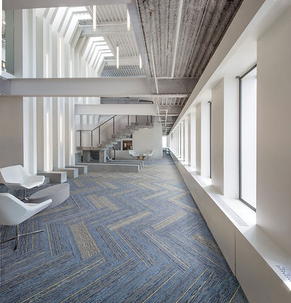 commercial-carpet-for-offices-hotels-banks-in-vancouver