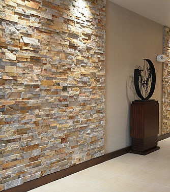 Wall-stone-tile-store-and-wall-stone-tile-installation-in-Vancouver