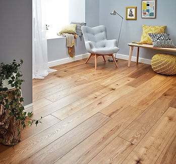 natural-solid-wood-flooring-in-vancouver