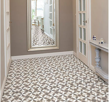 Flooring-mosaic-tiles-sell-and-flooring-mosaic-tile-installation-servces-in-vancouver