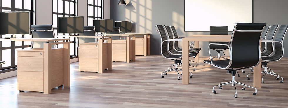 commercial-flooring.jpg