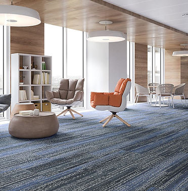 Commercial-carpet-tile-store-in-Vancouver