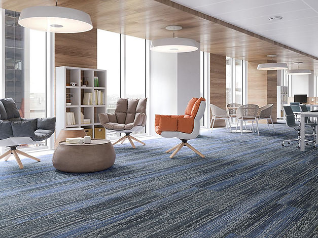 comercial-carpet-tile-for-sale-in-vancouver