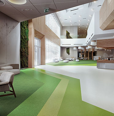 ColorAnchorSheet_Lobby_color_revisited.j